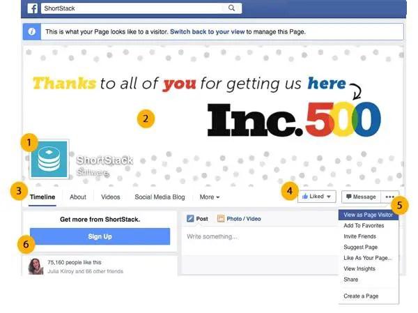 wersm-new-facebook-page-layout-shortstack