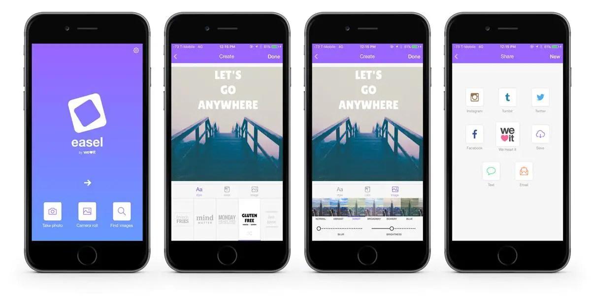 wersm-easel-weheartit-new-app