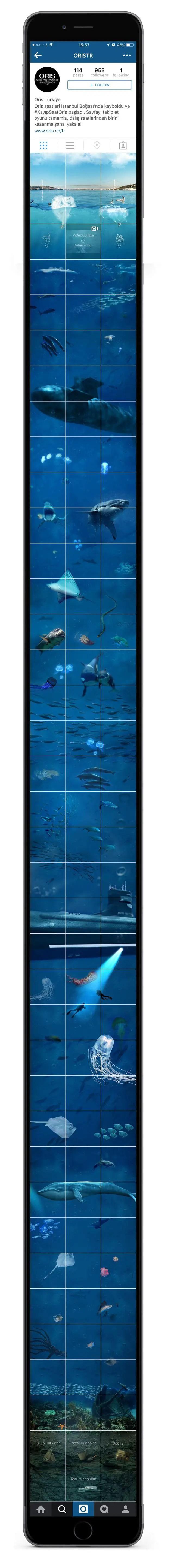 wersm-oris-turkey-underwater-dive-game-instagram