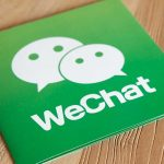 wersm-what-is-wechat-and-why-is-it-so-important