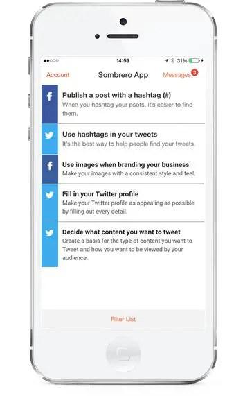 wersm-meet-sombrero-your-personal-social-media-marketing-trainer-img
