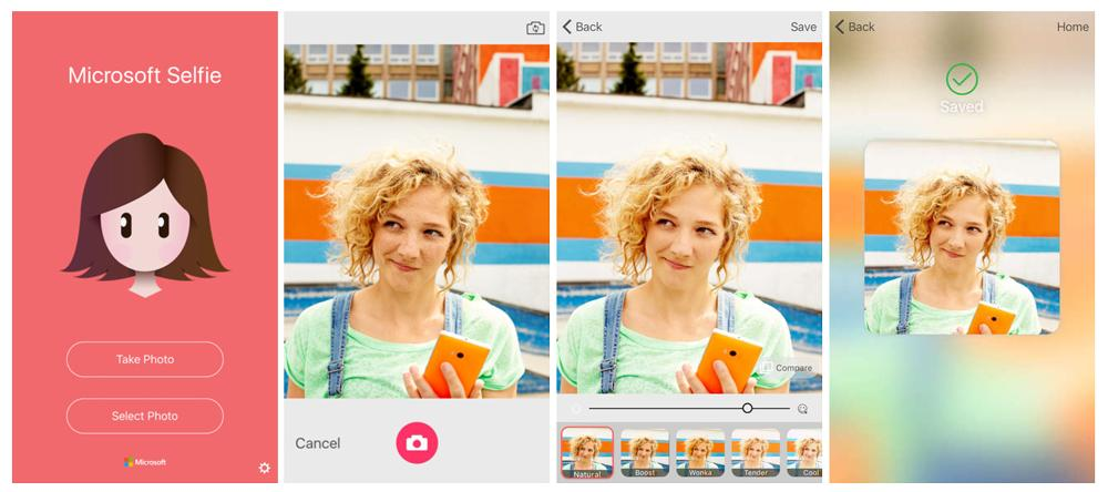 wersm-new-ios-app-from-microsoft-enhances-portraits-and-selfies-img