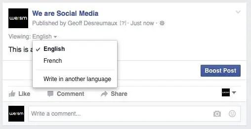 wersm-facebook-multiple-languages-posts-view