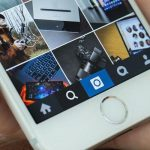 wersm-instagram-steps-up-security-adding-two-step-authentication