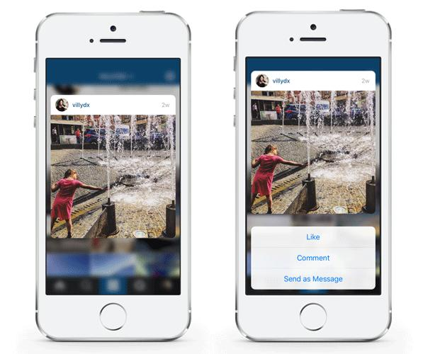 wersm-instagram-ux-update-pop-up-window