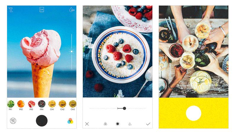 wersm-line-introduces-foodie-an-app-just-for-food-photos-img