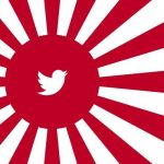 wersm-twitter-japan