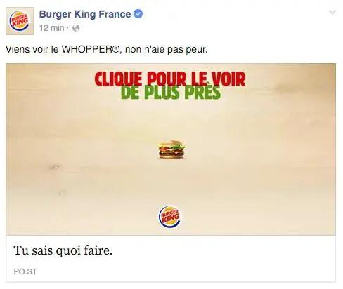 wersm-clic-whopper-facebook-burger-king-1