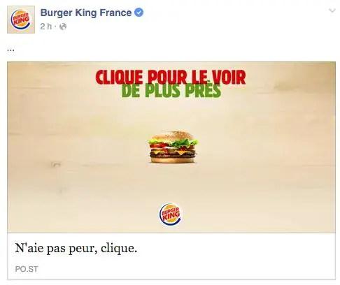 wersm-clic-whopper-facebook-burger-king-3