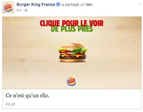 wersm-clic-whopper-facebook-burger-king-4