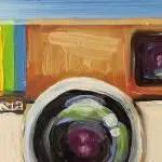 wersm-instagram-painting-creativity