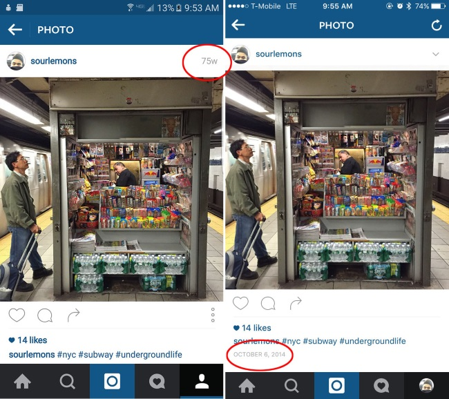 wersm-instagram-update-tells-you-the-exact-date-an-image-was-posted