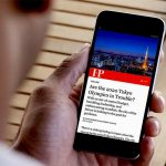 wersm-instant-articles-facebook-wordpress