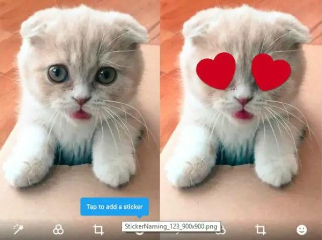 wersm-twitter-sticker-feature