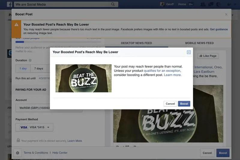 wersm-facebook-ads-20-per-cent-rule-new-1