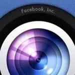 wersm-facebook-camera-featured