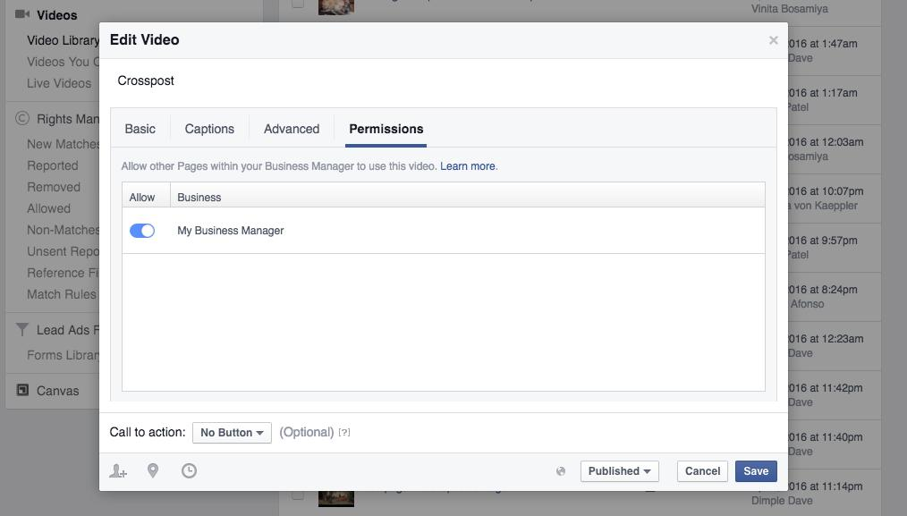 wersm-facebook-crosspost-video-how-to-1