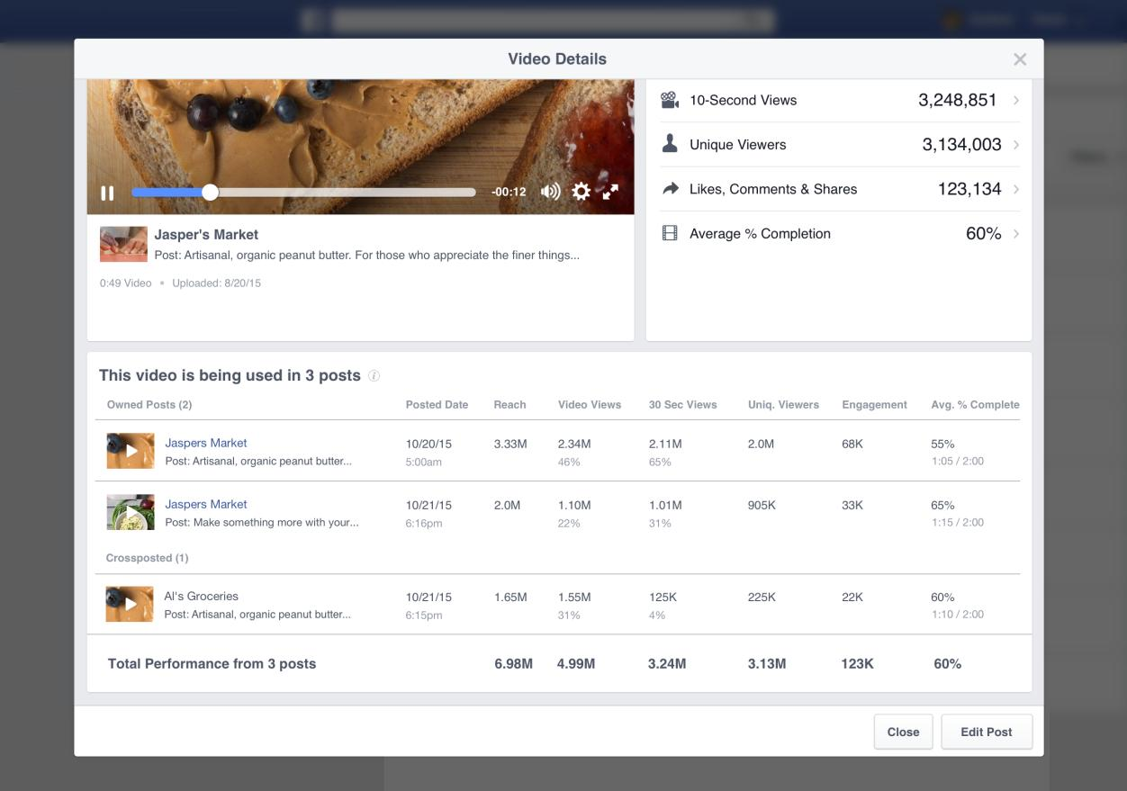 wersm-facebook-crosspost-video-how-to-3