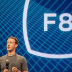 wersm-facebook-f8-chatbots-mark-zuckerberg