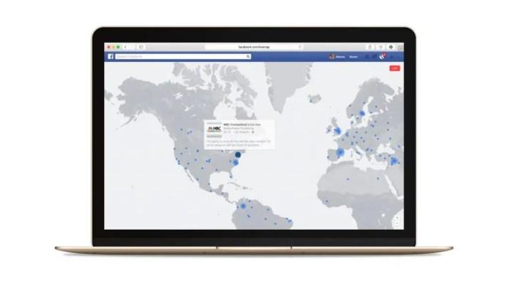 wersm-facebook-live-map1