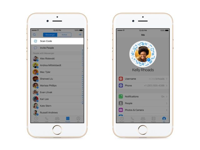 wersm-facebook-messenger-scannable-codes-iphone