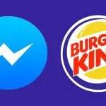 wersm-burger-king-chat-bot