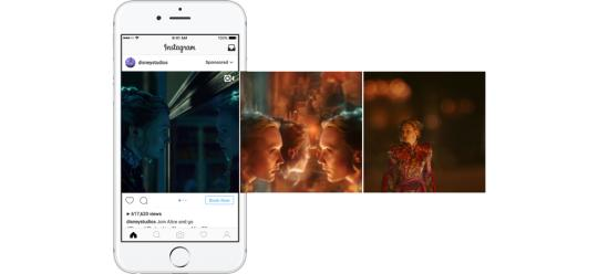 wersm-video-carousel-ads-on-instagram-are-now-available-to-all-img