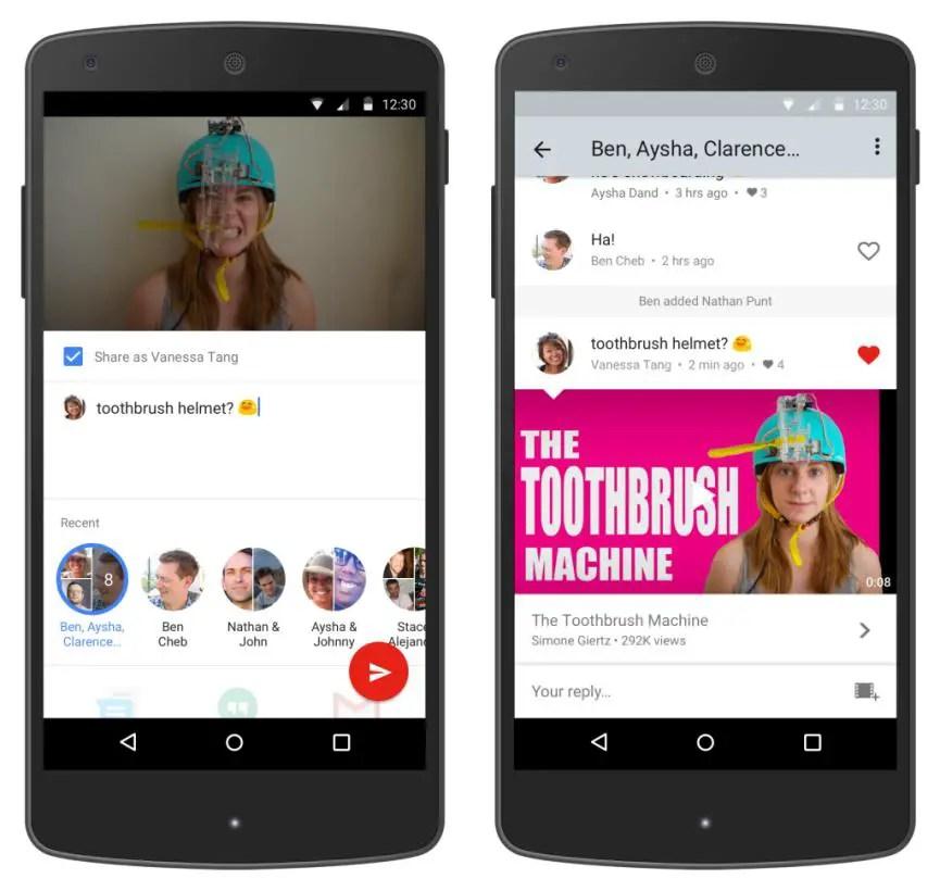 wersm-youtube-in-app-messenger