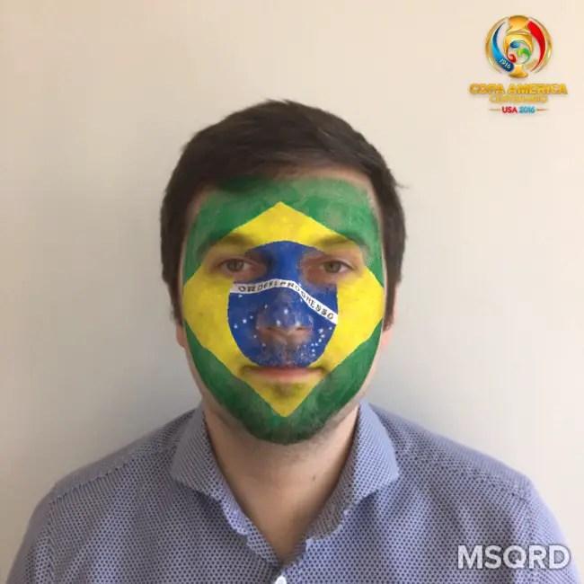 2016CopaAmericaCentenarioBrazil