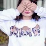 wersm-emoji-monkey-shirt-twitter