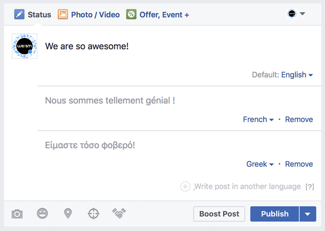 wersm-facebook-auto-translation-2