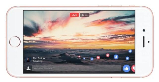 wersm-facebook-live-iphone-full-screen-landscape