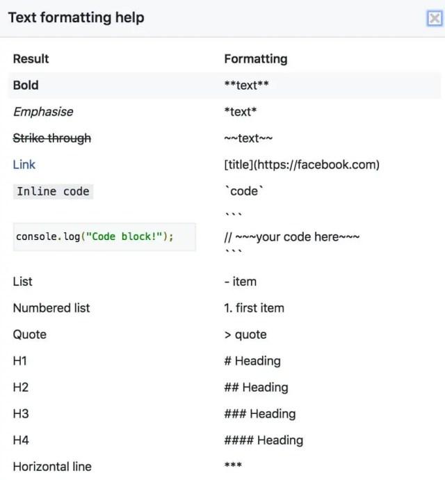wersm-facebook-markdown-help-2
