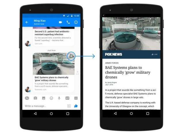 wersm-facebook-messenger-instant-articles-example