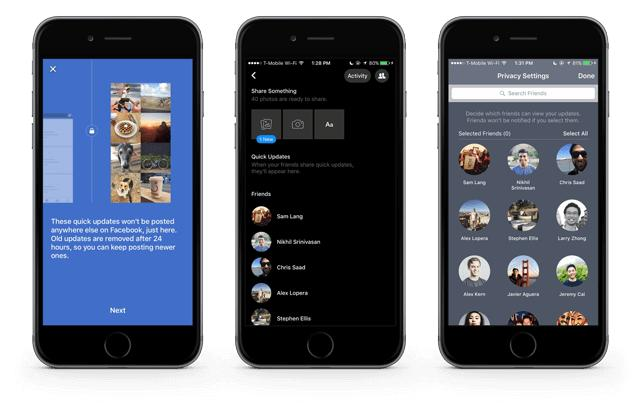 wersm-facebook-quick-updates-iphone