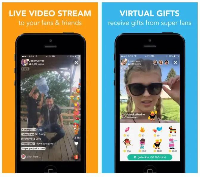 wersm-livestreaming-platform-live-ly-hits-two-million-downloads-img