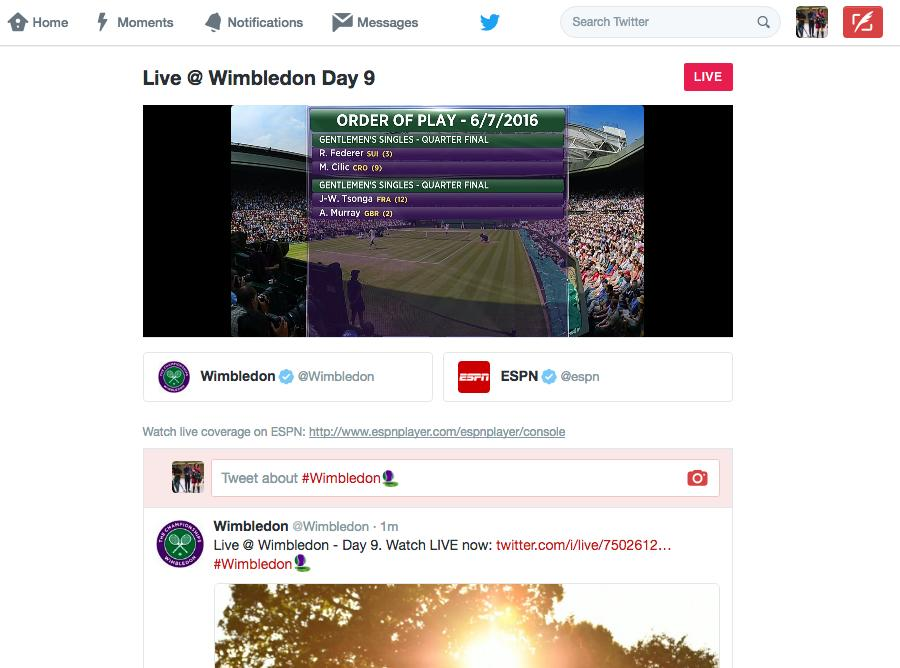 wersm-you-can-now-watch-live-sports-on-twitter-img