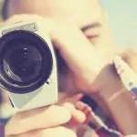 facebook-rolls-out-new-video-metrics