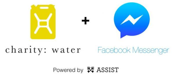 wersm-charity-water-assist-facebook-messenger