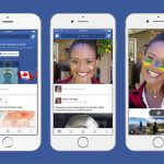 wersm-facebook-msqrd-filter-camera-front