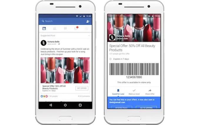 wersm-facebook-upgrades-ads-page-posts-offers-2