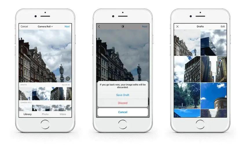 wersm-instagram-drafts-screenshots