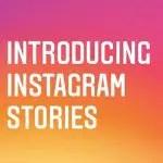 wersm-instagram-stories-featured