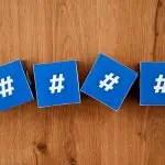 wersm-twitter-hashtag-unlock-cards