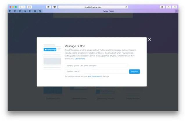 wersm-twitter-message-button-for-website-2