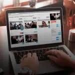 wersm-belive-laptop-featured