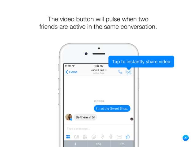 wersm-facebook-instant-video-on-messenger-infographic
