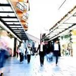 wersm-facebook-introduces-dynamic-ads-retail-store-visits-optimisation-1