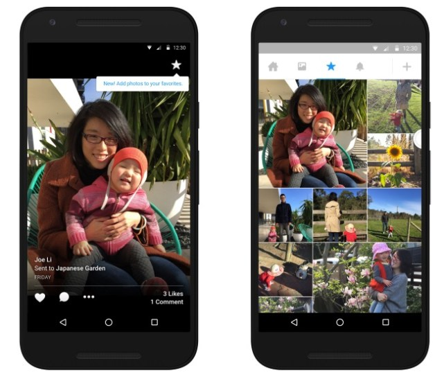 wersm-facebook-updates-moments-app-with-some-awesome-new-features-img