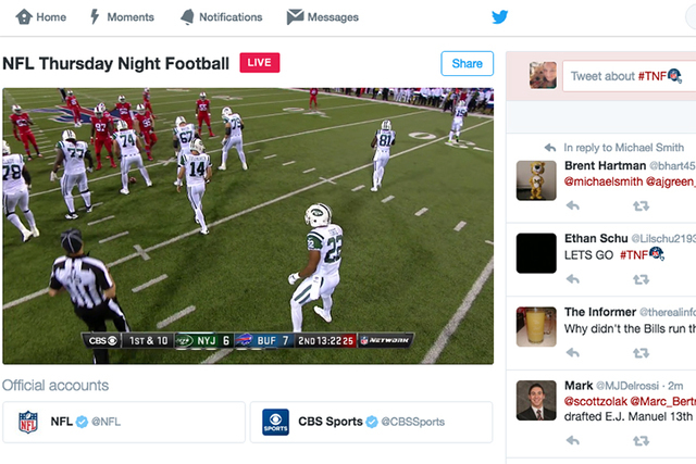 wersm-twitters-first-nfl-livestream-draws-2-million-viewers